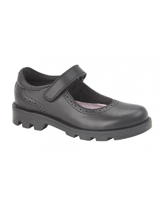 childs-girls-shoes-roamers-leather-shoes
