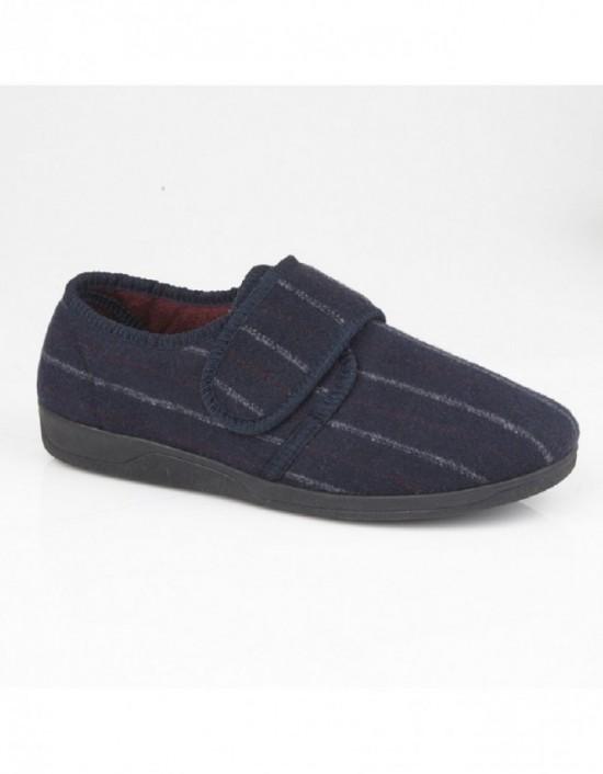 mens-full-slippers-sleepers-carl-velour-full-slippers
