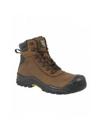 mens-composite-non-metal-grafters-crazyhorse-leather