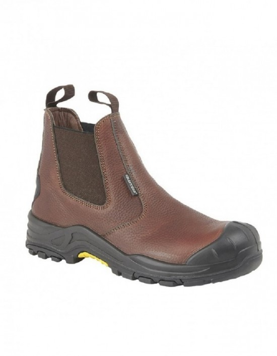 mens-composite-non-metal-grafters-tumbled-leather