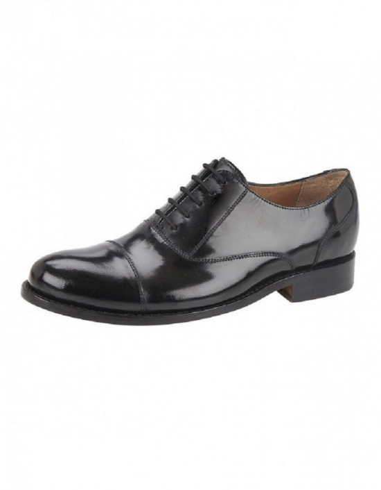 mens-corporate-dress-shoes-kensington-capped-oxford