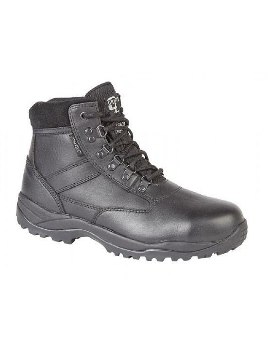 ladies-industrial-safety-boots-grafters-hurricane