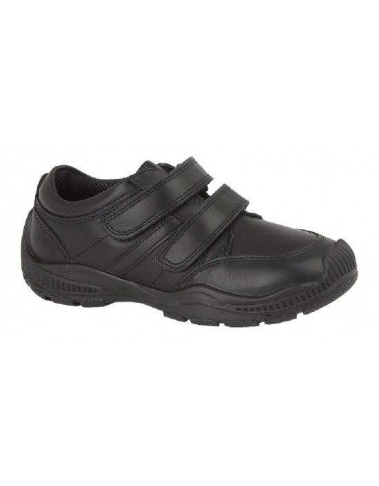 childs-boys-shoes-roamers-twin-touch-fastening-shoe