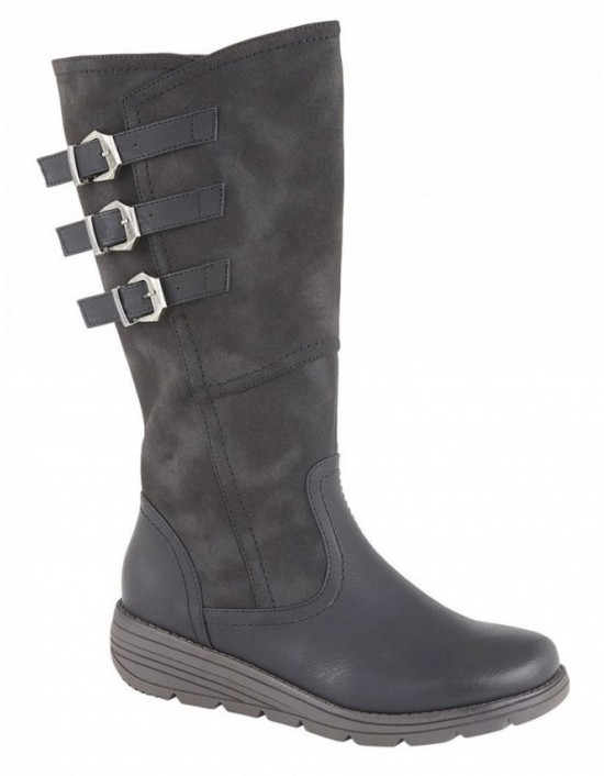8b9e9db0373 Ladies shoes, trainers, boots, sleepers and safety shoes - ShuCentre