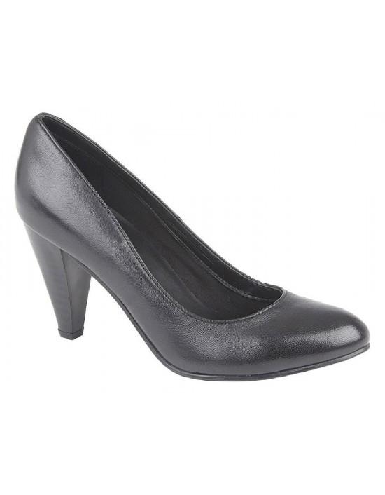 ladies-corporate-dress-shoes-mod-comfys-leather-shoes