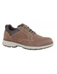WOODLAND Elliot 4 Eye Lace Casual Everyday Work Shoes