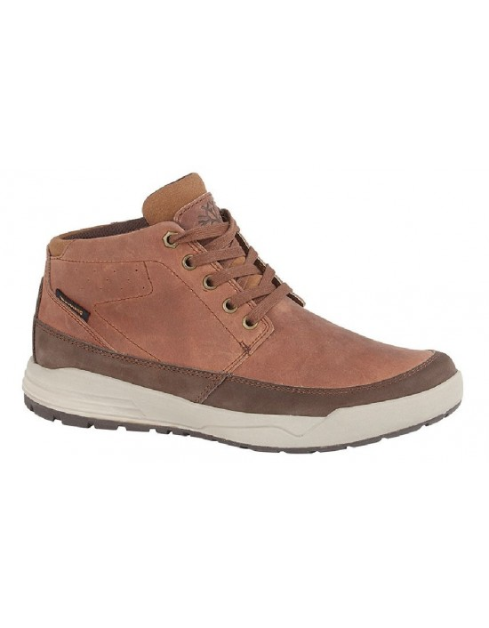 mens-non-safety-work-boots-woodland