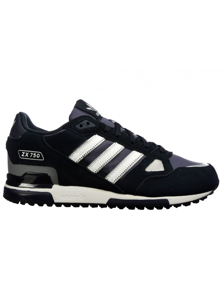 zx 750 adidas trainers for men