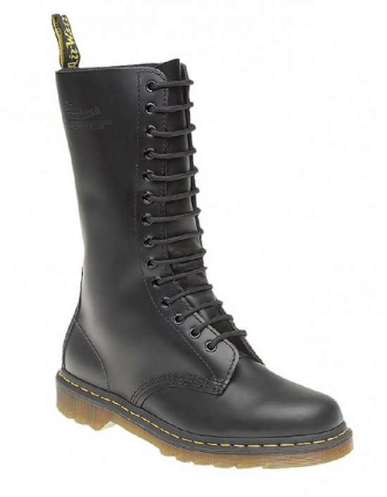 mens-fashion-boots-dr--martens-airwair-1914z-leather