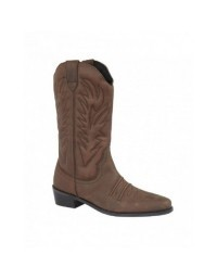 mens-western-and-cult-fashion-woodland-high-clive