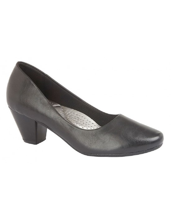ladies-corporate-dress-shoes-boulevard-pu-shoes