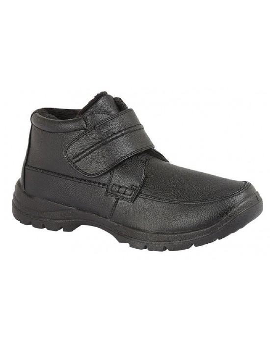 mens-warm-lined-boots-scimitar-pu-boots