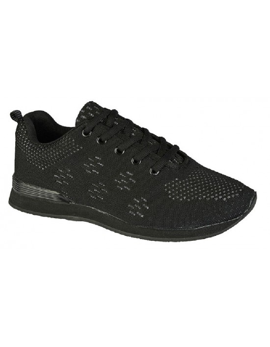 mens-trainers-and-skates-dek-target-mesh