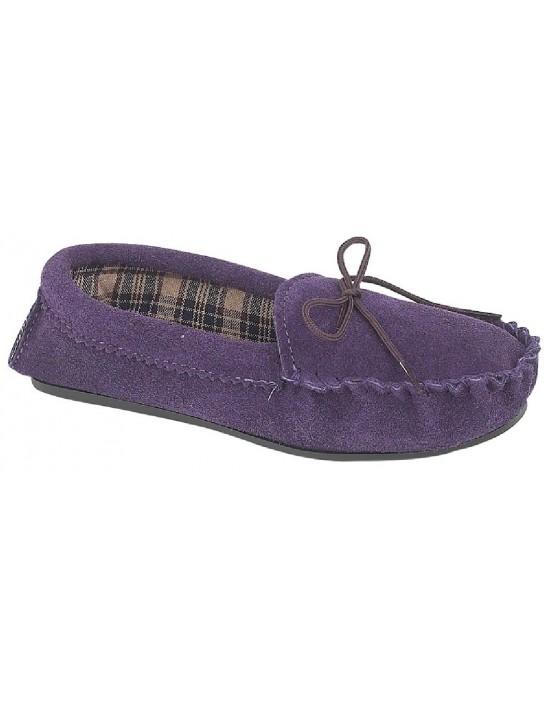 ladies-full-slippers-mokkers-amanda--leather