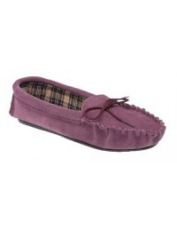 ladies-full-slippers-mokkers-amanda--leather
