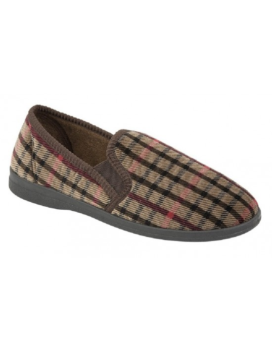 mens-full-slippers-sleepers-samson--textile