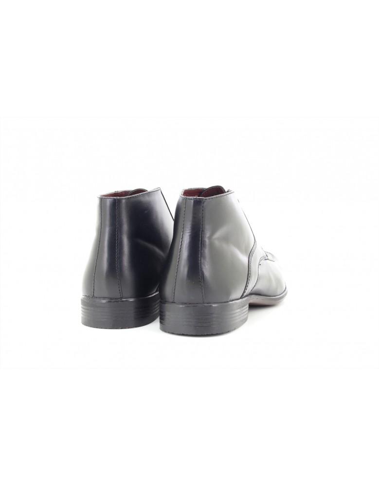 Tuffking 9211 White Ladies Microfibre Steel Toe Food Safe Uniform Safety Shoes