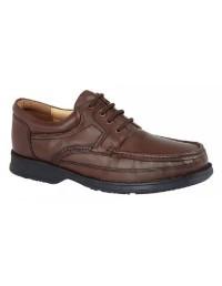 mens-mens-basics-roamers-leather-shoes