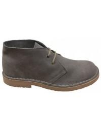 mens-fashion-boots-roamers-round-toe-desert-boot
