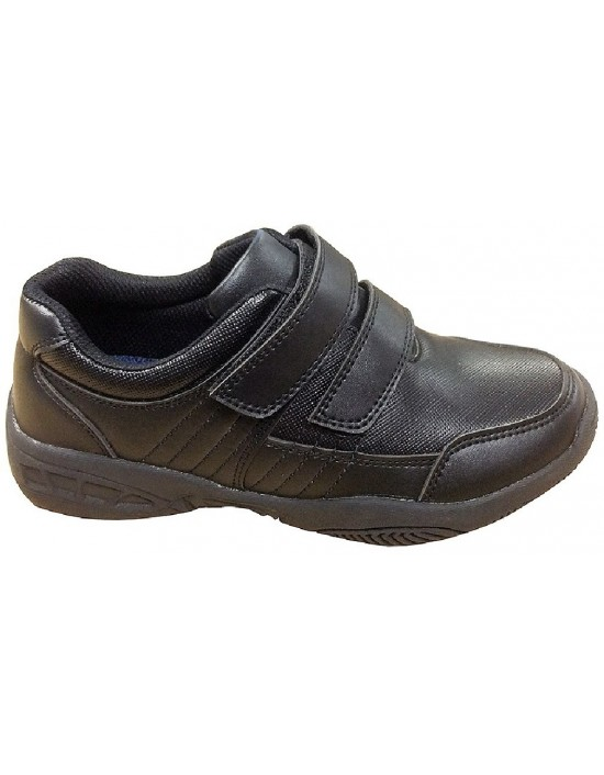 childs-boys-shoes-us-brass-freddie-pu-shoes