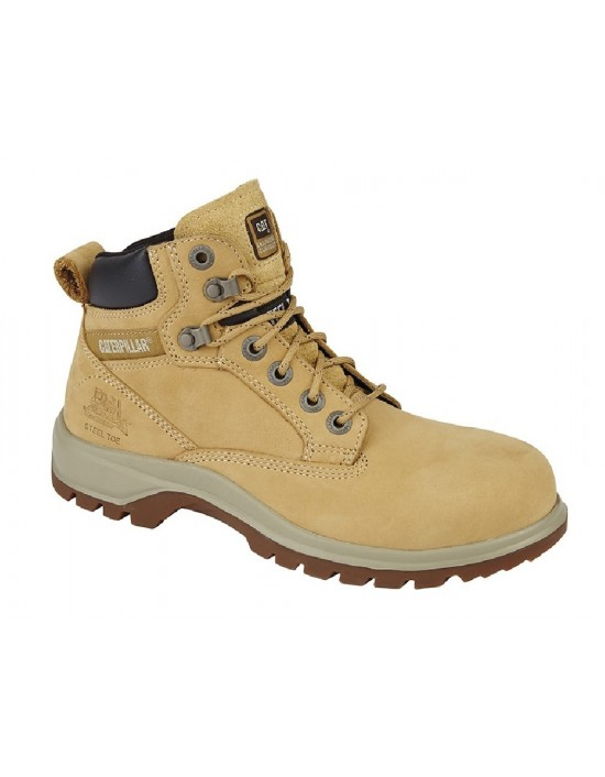 ladies-industrial-safety-boots-cat-kitson-st