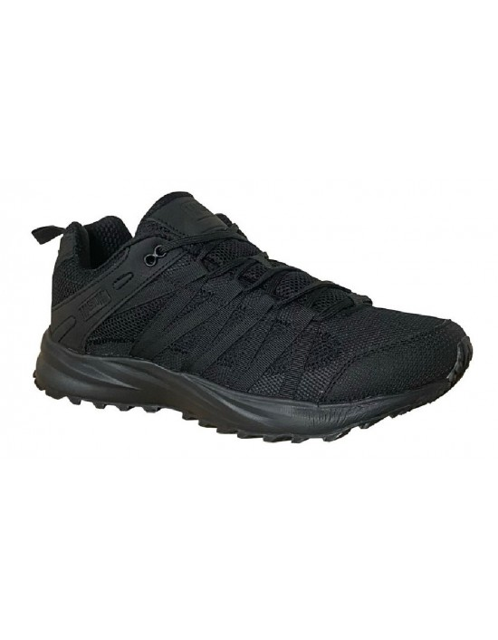 mens-military-magnum-storm-trail-lite