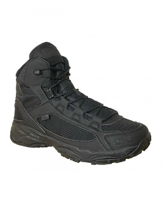 mens-composite-non-metal-magnum-assault-tactical-5