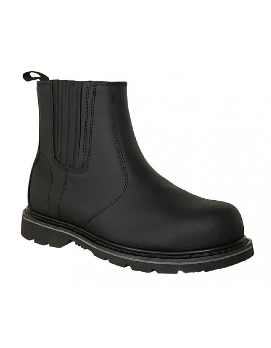 mens-safety-gusset-dealer-boots-grafters-en-iso-20345