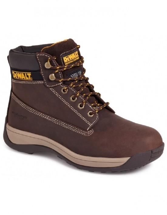 mens-essential-safety-boots-dewalt-apprentice