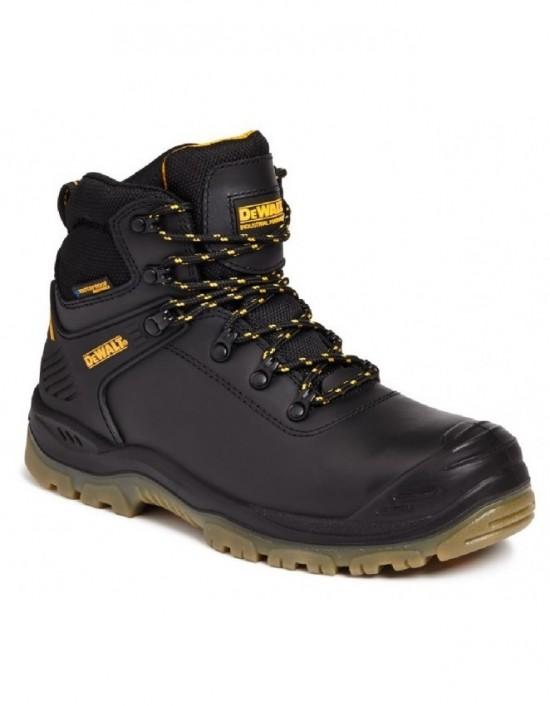 mens-essential-safety-boots-dewalt-newark-en-iso-20345