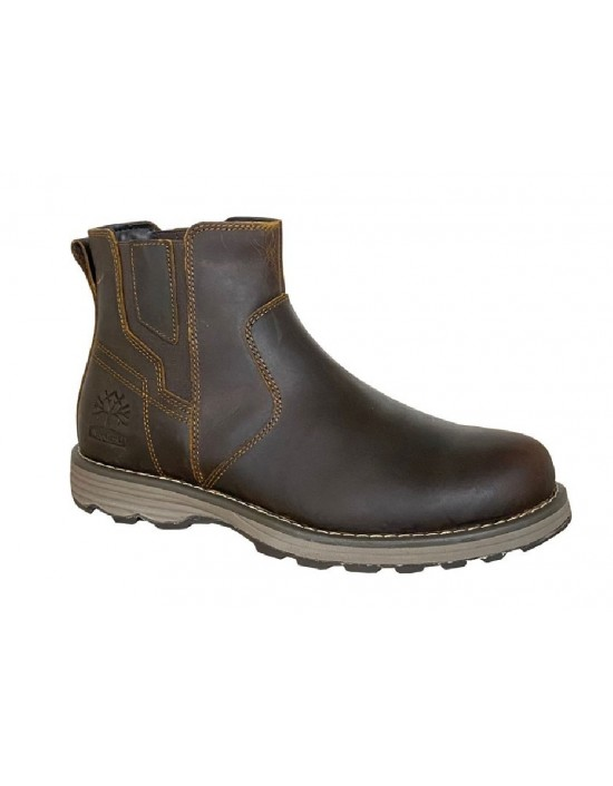 mens-fashion-boots-woodland-gusset-boot-oily-leather