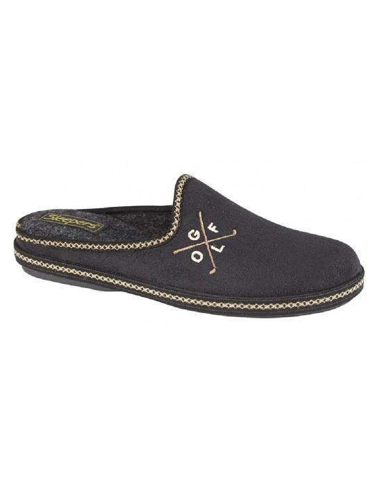 mens-mule-slippers-sleepers-derek-textile