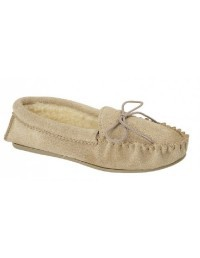 ladies-full-slippers-mokkers-angie-leather