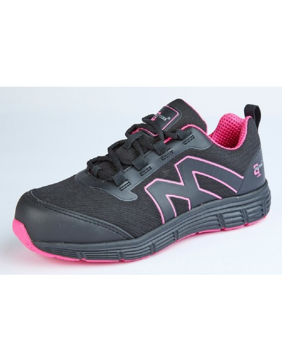 ladies-safety-work-shoes-grafters-en-iso-20345