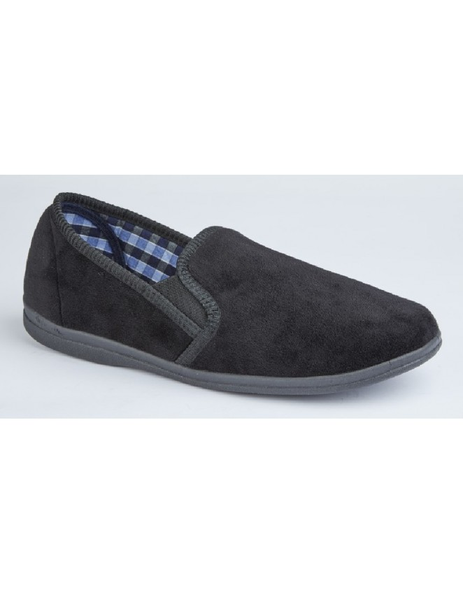 mens-full-slippers-sleepers-wilson-plush-velour