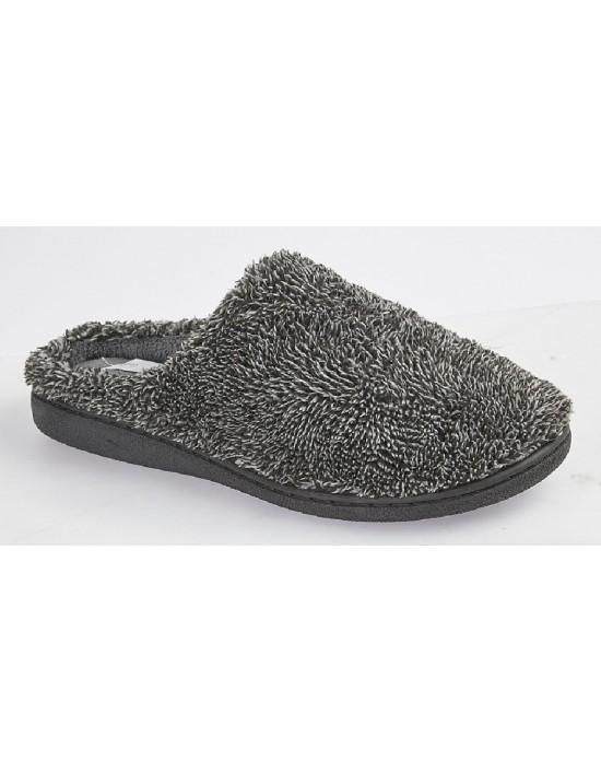 mens-mule-slippers-zedzzz-noah-plush-velour