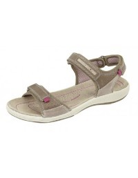 ladies-summer-shoes-and-sandals-imac-leather