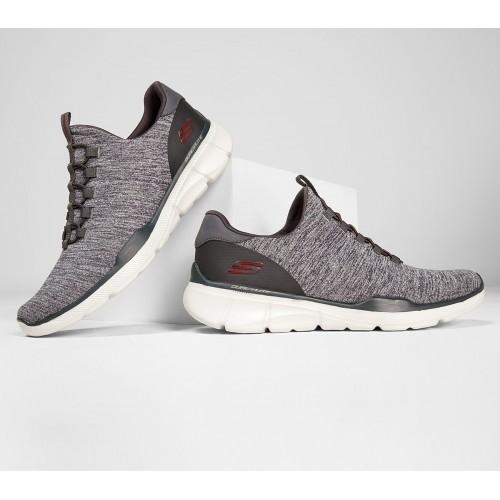 Equalizer 3.0-Emrick Fitness Shoes UK