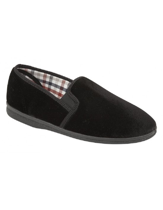 mens-full-slippers-sleepers-simon--textile