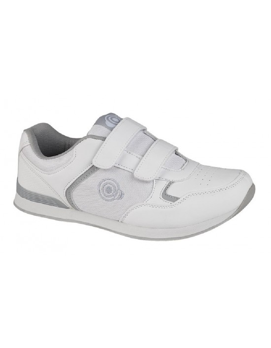 mens-bowling-shoes-dek-drive-bowling-shoes