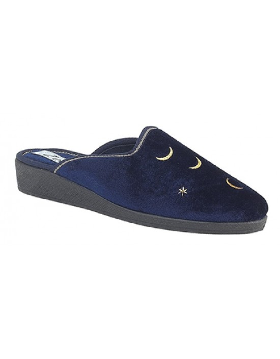 ladies-mule-slippers-zedzzz-gianina--textile