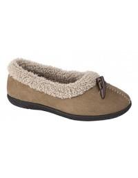 ladies-full-slippers-sleepers-tanya-textile