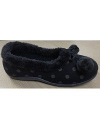 ladies-full-slippers-sleepers-marge-textile