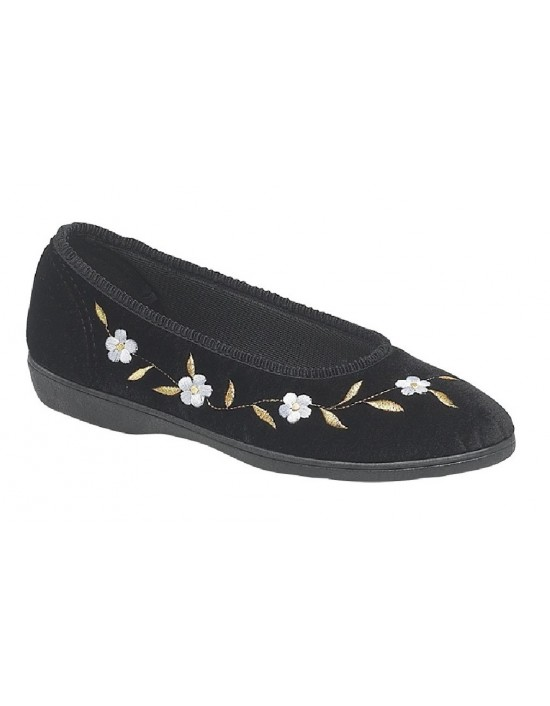ladies-full-slippers-sleepers-monica--textile