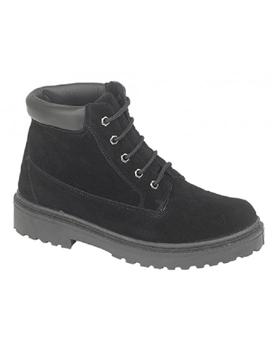 mens-trekking-and-trail-dek-sandstorm--leather-boots