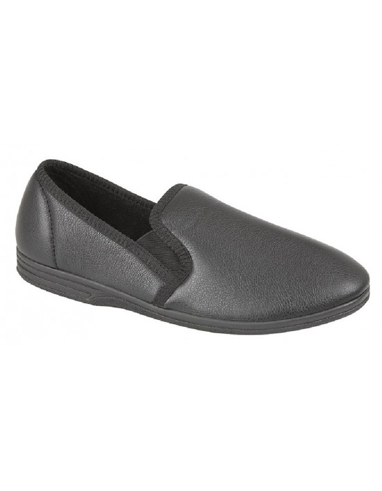 mens-full-slippers-zedzzz-ivor-full-slippers