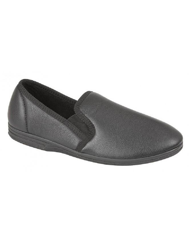 mens-full-slippers-zedzzz-ivor-full-slippers