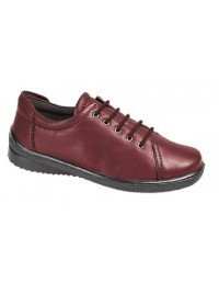 ladies-womens-basics-mod-comfys-leather-shoes