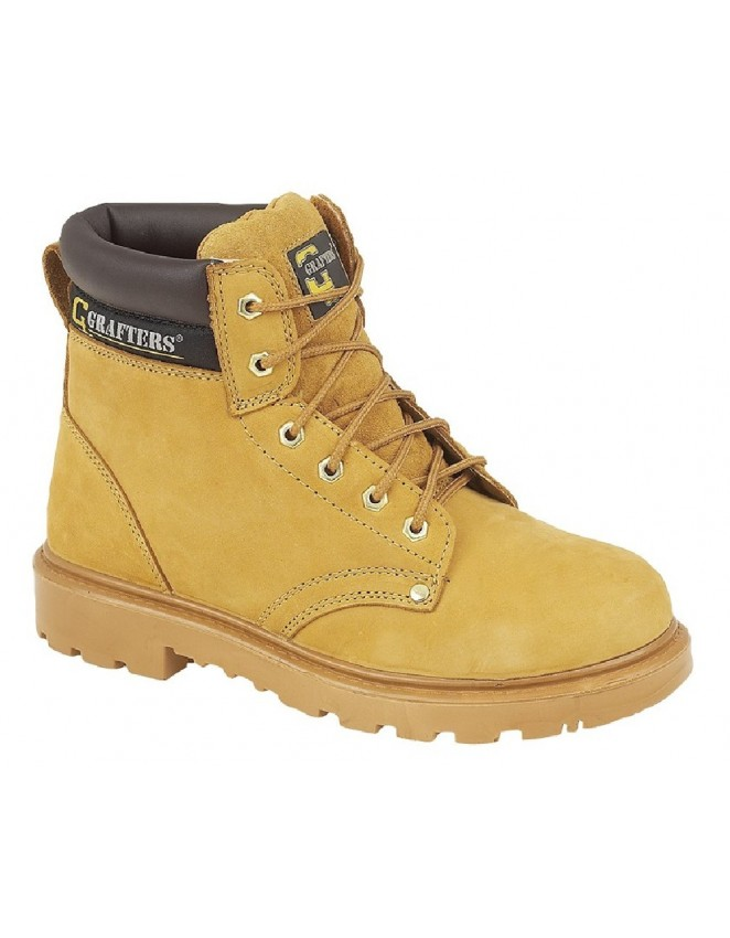 mens-industrial-safety-boots-grafters-apprentice