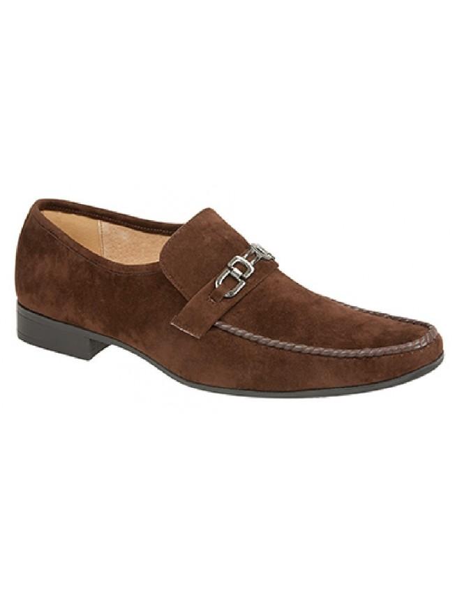 mens-fashion-shoes-goor-shoes
